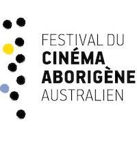 Festival du Cinéma Aborigène